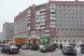 2-комн. квартира, 53 кв.м. на 4 человека, улица Сергея Преминина, 4, Вологда - Фотография 17