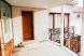 Отель, Уютная улица, 14 на 7 номеров - Фотография 6