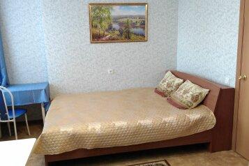 1-комн. квартира, 25 кв.м. на 2 человека, Полевая улица, Пермь - Фотография 1