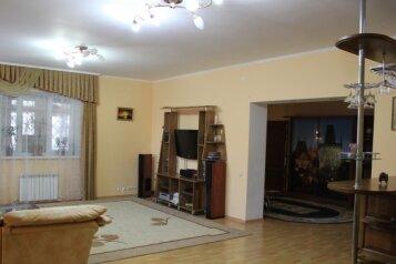 Дом, 300 кв.м. на 12 человек, 6 спален, Межсанаторный проезд, 17, Анапа - Фотография 3