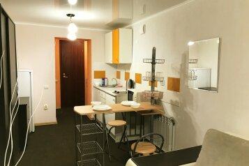 1-комн. квартира, 27 кв.м. на 2 человека, проспект Ленина, Самара - Фотография 4