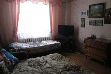 Дом на 5 человек, 2 спальни, пер. Школьный, Коктебель - Фотография 2