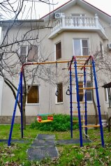 Гостевой дом, улица Фрунзе на 10 номеров - Фотография 4