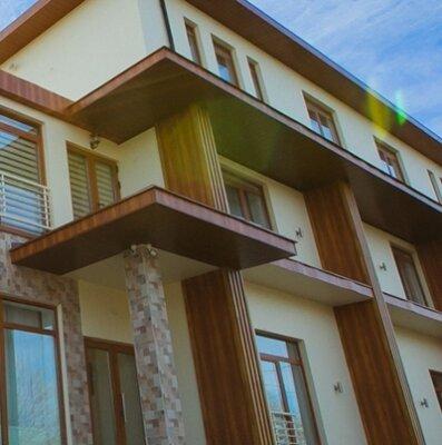 Отель, Цветочная , 1 на 18 номеров - Фотография 1