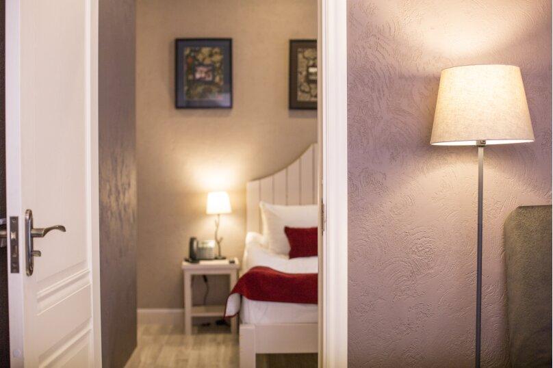 Гостиница 804094, Галерная улица, 15 на 79 номеров - Фотография 9