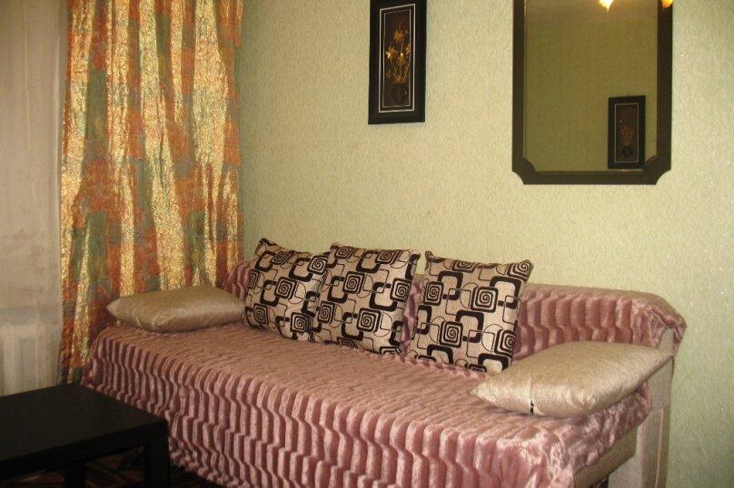 1-комн. квартира, 23 кв.м. на 3 человека, Вознесенский проспект, 7, Санкт-Петербург - Фотография 1