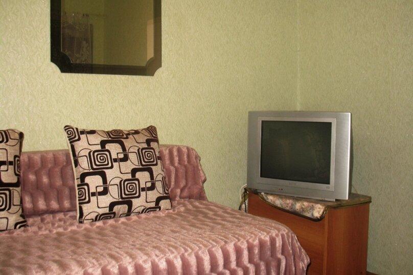 1-комн. квартира, 23 кв.м. на 3 человека, Вознесенский проспект, 7, Санкт-Петербург - Фотография 2