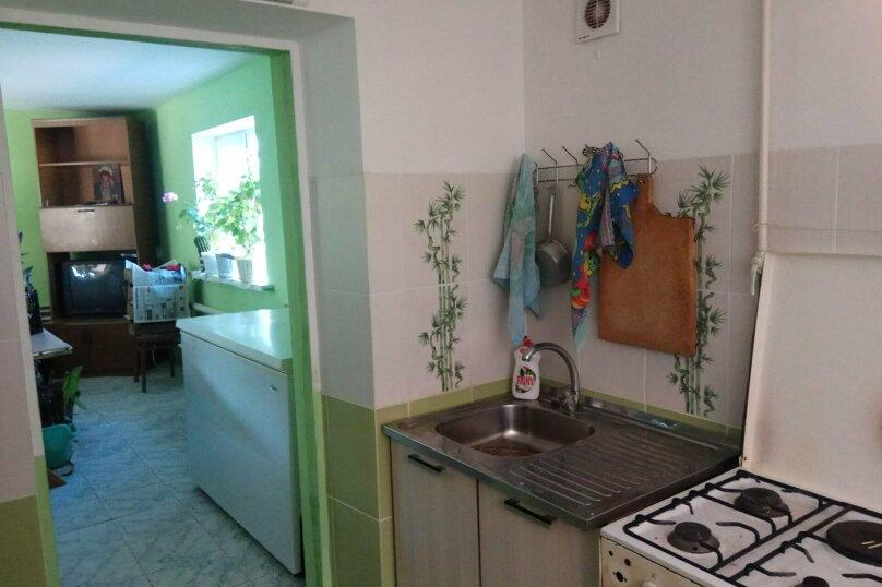 Дом у моря, Ленина, 89 на 1 комнату - Фотография 5