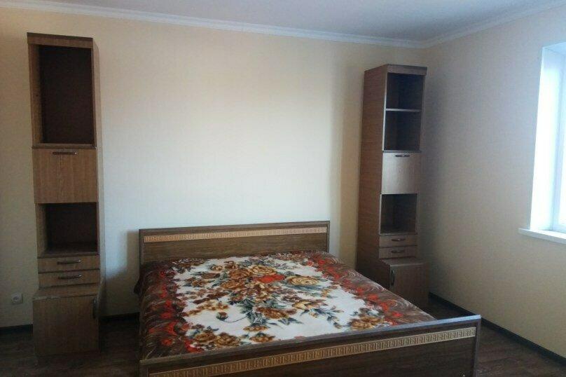 Дом у моря, Ленина, 89 на 1 комнату - Фотография 7