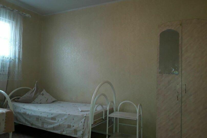 """Гостевой дом """"На Херсонской 49"""", Херсонская улица, 49 на 16 комнат - Фотография 9"""