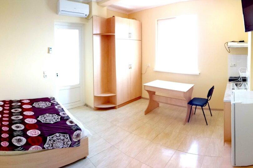 Гостевой Дом Нуне, Верхнедарсановская , 10 на 8 комнат - Фотография 12