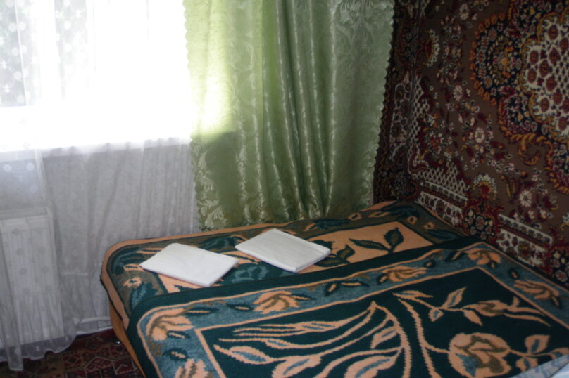 Этаж в доме, 40 кв.м. на 4 человека, Беломорский переулок, 6, Феодосия - Фотография 7