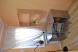 Двухкомнатный семейный номер с кухней и санузлом:  Номер, Стандарт, 4-местный, 2-комнатный - Фотография 24