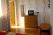 """Гостевой дом """"Тихий дворик"""", Садовая улица, 11 на 6 комнат - Фотография 20"""
