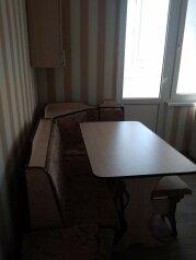1-комн. квартира, 36 кв.м. на 4 человека, Парковая улица, Анапа - Фотография 3