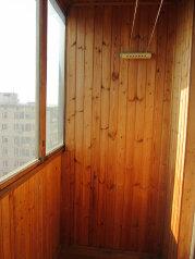 2-комн. квартира, 51 кв.м. на 4 человека, Ярославское шоссе, Москва - Фотография 4