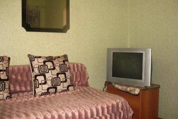 1-комн. квартира, 23 кв.м. на 3 человека, Вознесенский проспект, Адмиралтейский район, Санкт-Петербург - Фотография 2