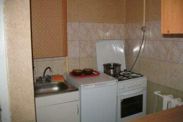 1-комн. квартира, 23 кв.м. на 3 человека, Вознесенский проспект, Адмиралтейский район, Санкт-Петербург - Фотография 4