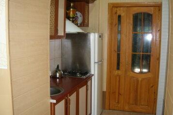 Дом, 40 кв.м. на 4 человека, Беломорский переулок, 6, Феодосия - Фотография 4