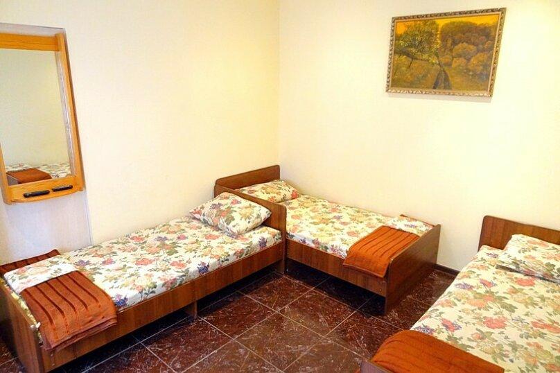 Ева, Горный пер, 1 на 5 комнат - Фотография 14