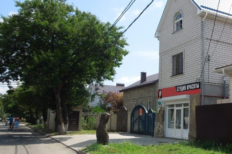 """Гостевой дом """"Южный дом"""", улица Тургенева, 242А на 9 комнат - Фотография 1"""
