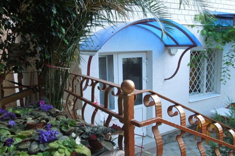 """Гостевой дом """"Южный дом"""", улица Тургенева, 242А на 9 комнат - Фотография 3"""