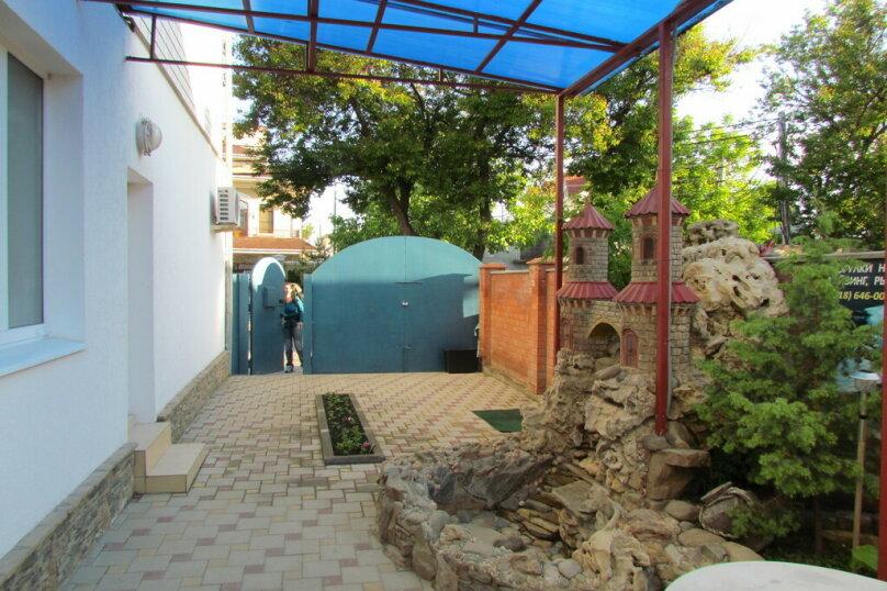 """Гостевой дом """"Южный дом"""", улица Тургенева, 242А на 9 комнат - Фотография 5"""