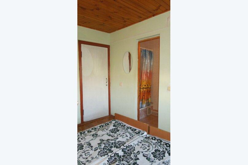 """Гостевой дом """"Южный дом"""", улица Тургенева, 242А на 9 комнат - Фотография 43"""