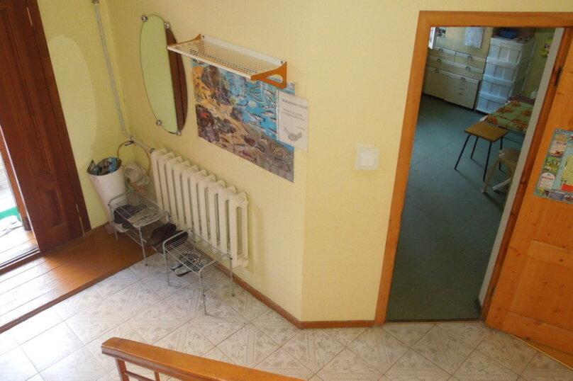 """Гостевой дом """"Южный дом"""", улица Тургенева, 242А на 9 комнат - Фотография 23"""