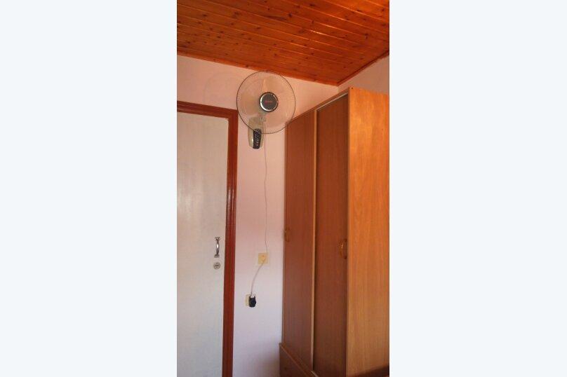 """Гостевой дом """"Южный дом"""", улица Тургенева, 242А на 9 комнат - Фотография 36"""