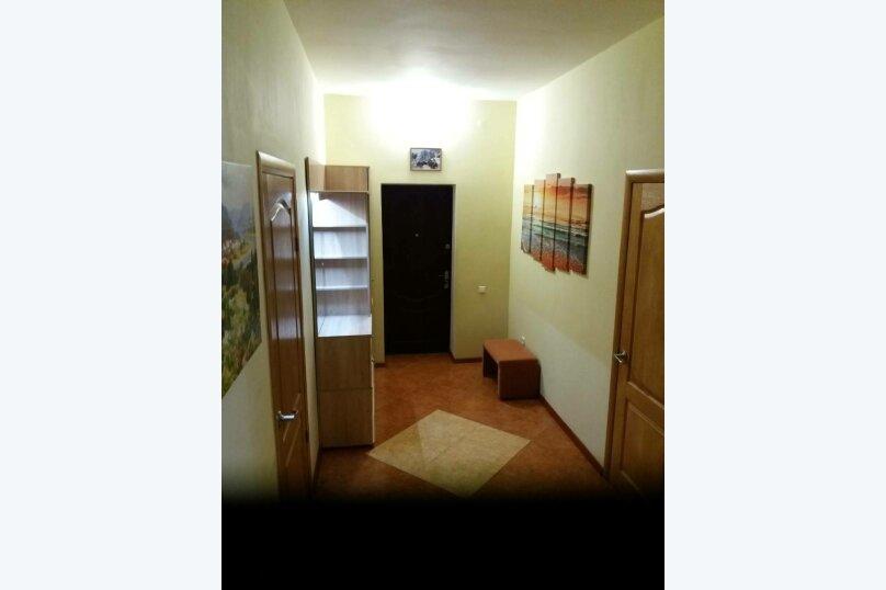Частный  дом , улица Академика Виткевича, 14Г на 3 комнаты - Фотография 32