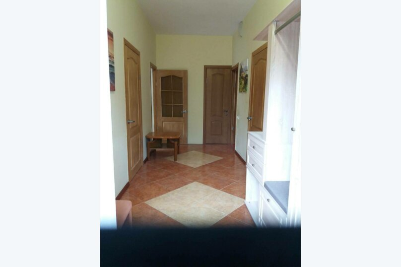 Частный  дом , улица Академика Виткевича, 14Г на 3 комнаты - Фотография 33