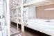 Кровать в общем 6-местном номере:  Койко-место, 1-местный - Фотография 20