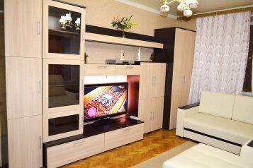 2-комн. квартира, 54 кв.м. на 8 человек, Нахимовский проспект, метро Нахимовский пр-т, Москва - Фотография 4