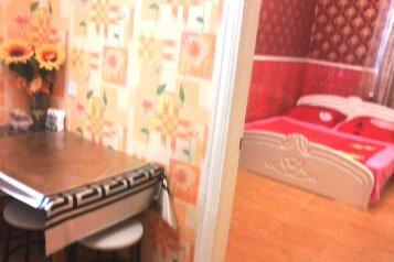 2-комн. квартира, 50 кв.м. на 5 человек, Соборная, Феодосия - Фотография 4