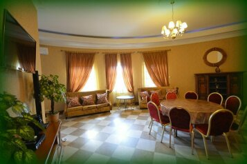 Дом, 600 кв.м. на 15 человек, 5 спален, дер. Лечищево, Центральная, 13, Истра - Фотография 2