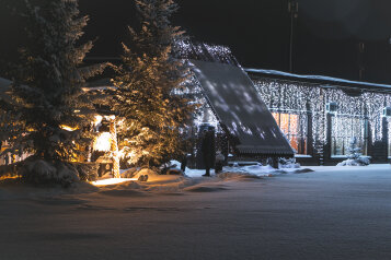 Гостиница, Курово, 69 на 110 номеров - Фотография 3