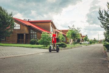 Гостиница, Курово, 69 на 110 номеров - Фотография 4