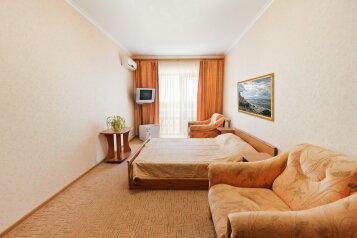 Мини-отель, Приморская улица, 53 на 7 номеров - Фотография 2