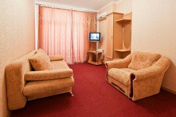 Мини-отель, Приморская улица, 53 на 7 номеров - Фотография 4