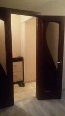 1-комн. квартира, 30 кв.м. на 4 человека, улица Акиртава, Сухуми - Фотография 4