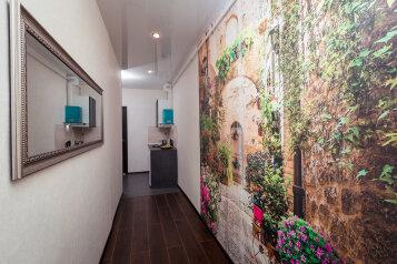 1-комн. квартира, 35 кв.м. на 4 человека, Гороховая улица, 31, Санкт-Петербург - Фотография 3