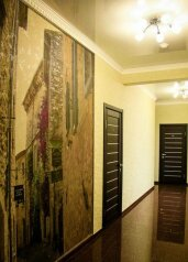 Отель, улица КИМ на 10 номеров - Фотография 3