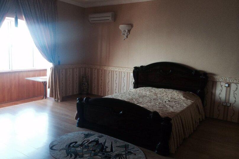 """Гостиница """"Бриз», улица Гагариной, 25/73 на 25 номеров - Фотография 58"""