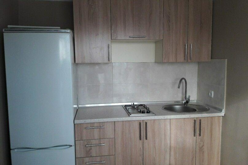1-комн. квартира, 35 кв.м. на 2 человека, переулок Чернова, 1, Ялта - Фотография 6