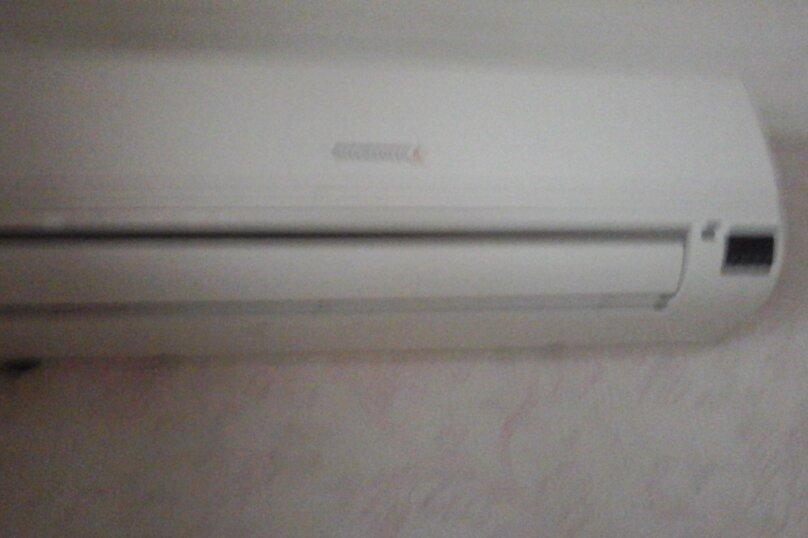 2-комн. квартира, 28 кв.м. на 4 человека, Красноармейская улица, 18/12, Евпатория - Фотография 28