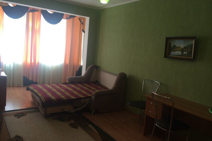 """Гостиница """"Бриз», улица Гагариной, 25/73 на 25 номеров - Фотография 27"""