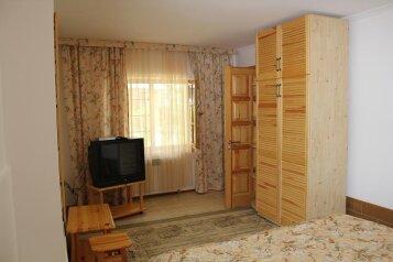 Дом, Пироговская улица на 2 номера - Фотография 3