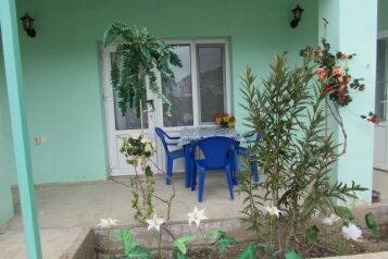 Гостевой дом , улица Ешиль-Ада, 21 на 9 номеров - Фотография 4