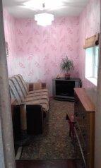Первый этаж дома, 29 кв.м. на 4 человека, 2 спальни, Людмилы Бобковой, 7/40, Севастополь - Фотография 3